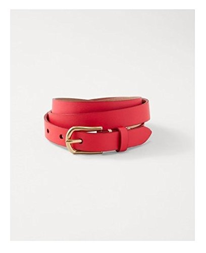 coldwater-creek-colorbright-leather-belt-amaranth-pink-medium-10-12
