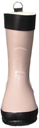 Rub81b Damen Gummistiefel Botas Pink Adobe Ilse Mujer Rose Agua Jacobsen de Kurz w1Bqx4I