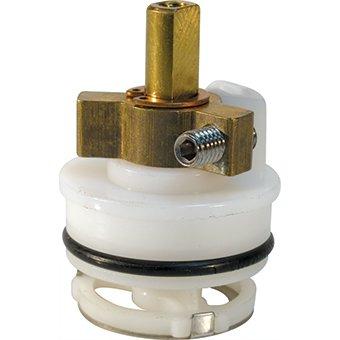 tub u0026 shower valve cartridge for pioneer 4010b