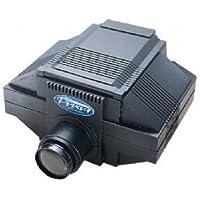 Alvin 225-090 Projector-Prism-Horizontal