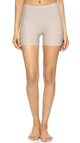 spanx-womens-perforated-girl-shorts-taupe-grey-small
