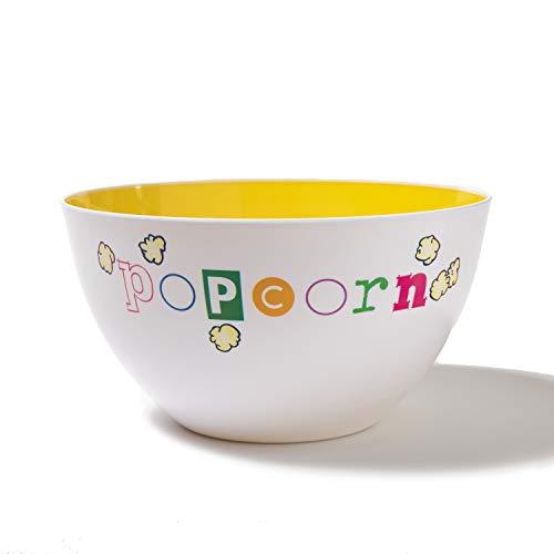 Wabash Valley Farms Bowl - Popcorn Fun Time Bowl - 6 qt