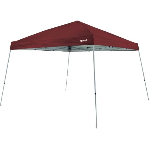 quest instant up canopy - 1