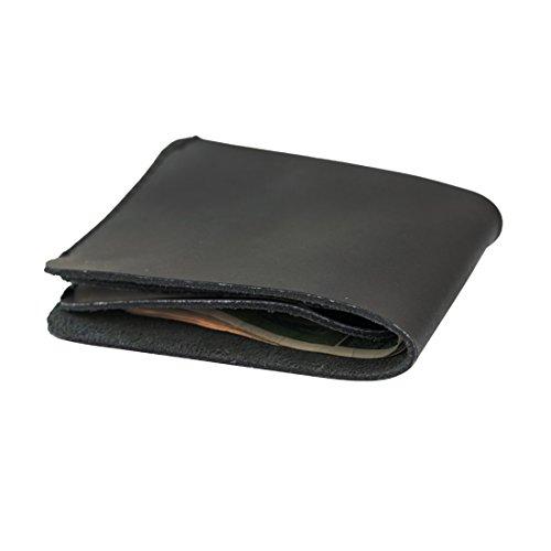 Backsaver Wallet - 5