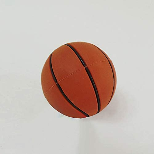 TREESTAR USB 3.0 8GB Deportes de Dibujos Animados Baloncesto ...