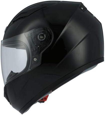 Astone Helmets gt2/m-mbkm Casco Moto Integrale GT taglia M nero Matt