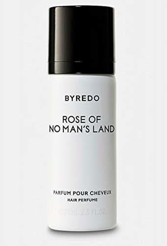 BYREDO Rose Of No Man's Land Hair Perfume 75ml / 2.5 oz