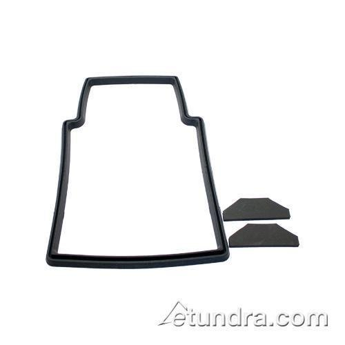 Vitamix 15603 Rubber Gasket Vita-Mix For In Counter Blender Housing 26673
