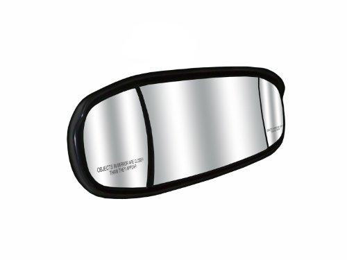 Cipa Boat Mirrors (CIPA 02122 Extreme Marine 7