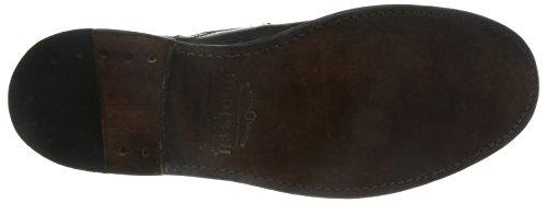 Bed|Stu Randall Mens Teak Glaze Boots Teak Glaze low price fee shipping cheap online JzZwOC2i