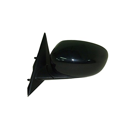 TYC 3560042 Chrysler 300 Heated Power Replacement Folding Driver Side Mirror