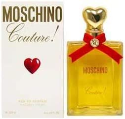 moschino couture perfume amazon
