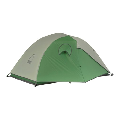 Sierra Designs Lightning HT 2-Person Ultralight Backpacking Tent, Outdoor Stuffs