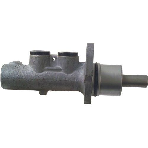 Cardone 11-3272 Remanufactured Import Master Cylinder