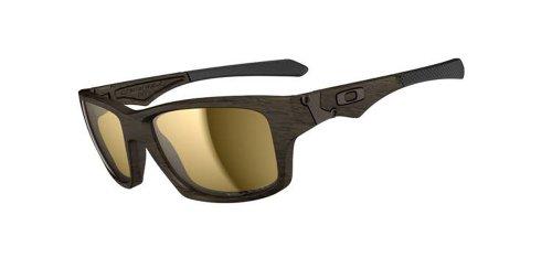 oakley-mens-jupiter-polarized-square-sunglasseswoodgrain-frame-tungsten-lensone-size