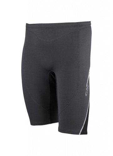 Gill Men's Wetsuit Shorts