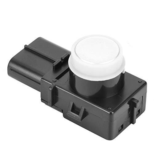 Parking Sensor,89341-50070-B0 Ultrasonic PDC Reverse Parking Sensor for LS460 4.6L LS600H 5.0L: