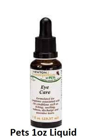 newton-labs-homeopathics-remedy-pets-eye-care-1oz-liquid