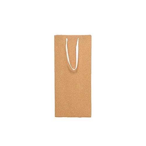 Bucketstudio Hanger Paperbag (H+BAG M 5CT)