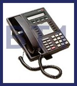 Legend MLX-10DP Telephone Refurbished