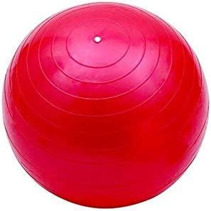 WRHGFN 45cm, Bolas de Yoga, Bola Suiza for el Yoga ...