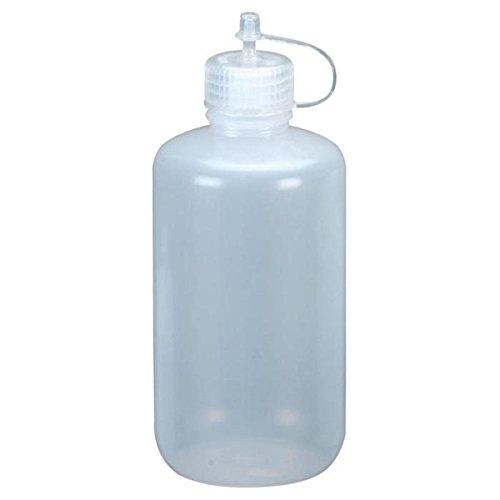 Nalgene 340686 Drop Bottle 8 Ounce product image