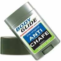 Bodyglide Original Anti-Chafe Balm (Packaging May Vary)