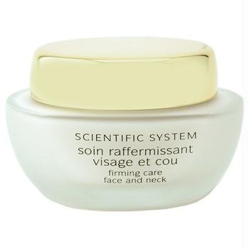 Academie Scientific System Firming Care for Face and Neck, 1.7 (Firming System)
