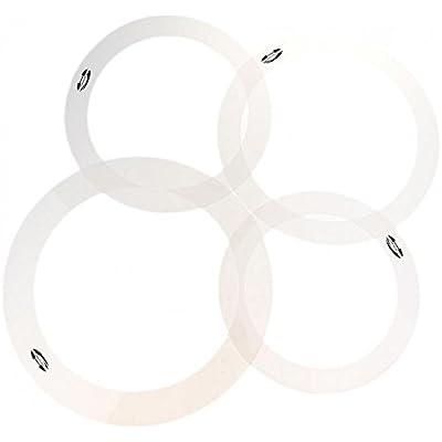 magideal-durable-4-pieces-drum-set