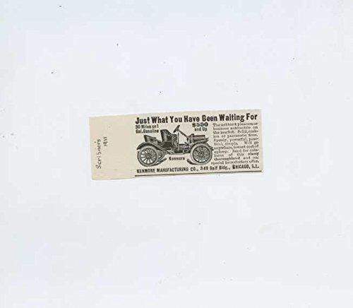 1911-kenmore-mfg-co-chicago-il-automobile-magazine-ad