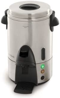 West Bend 54160 Commercial Coffee Maker Discontinued by Manufacturer