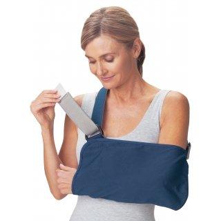 Arm Arm Sling SALE Sling。TheブルーVogueスリング、Sサイズ、has腕の B00KLOCO6S、快適サポートのパッド入りストラップします。 B00KLOCO6S, ジュエリーショップ はな:b8ea54d4 --- sharoshka.org