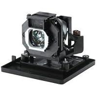 Pureglare ET-LAE1000 Projector Lamp for Panasonic PT-AE1000,PT-AE1000E,PT-AE1000U,PT-AE2000,PT-AE2000E,PT-AE2000U,PT-AE3000,PT-AE3000E,PT-AE3000U,PT-AE300EH,TH-AE1000,TH-AE3000