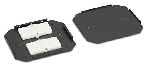 Black Box 12-Strand Fiber Splice Tray