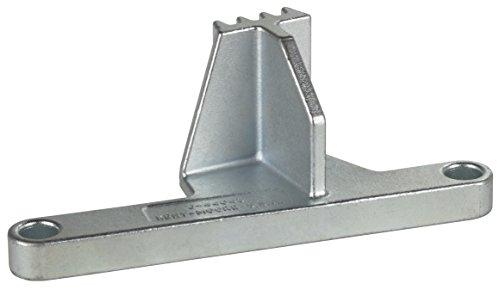 OTC Tools 7221 Flywheel Holder (Tool Kit Locknut)