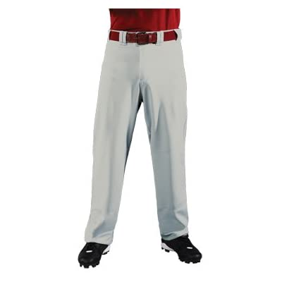 Youth 12 oz. Big Show Loose-Fit Baseball Pant