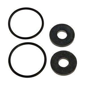"""Febco 905042 Check Rubber Parts Repair Kit 3/4"""" 1"""" 805Y"""