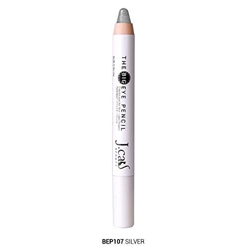 J Cat Beauty the BIG Eye pencil