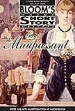 Guy de Maupassant (Bloom's Major Short Story Writers)