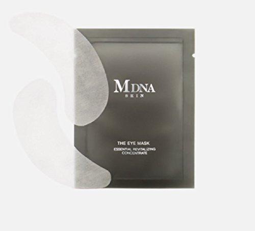 Mdna Skin Care - 2