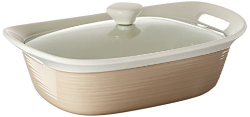 corningware-etch-25-quart-oblong-dish-with-glass-cover-in-sand