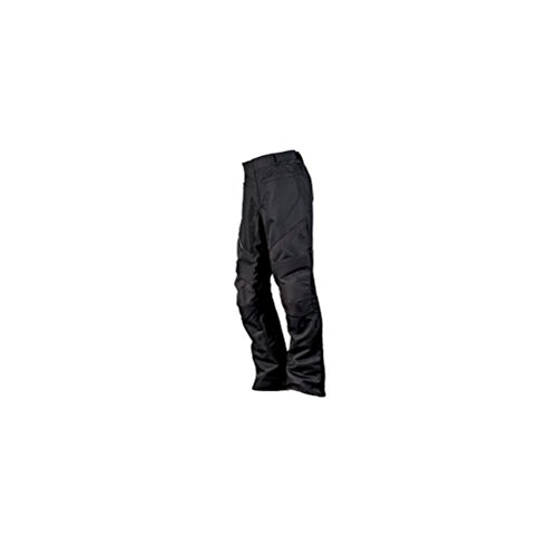 Scorpion Drafter Men's Mesh Vented Street Bike Motorcycle Pants -