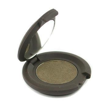 Becca Eye Colour Powder - # Chintz (Shimmer) 1g/0.03oz by Becca ()