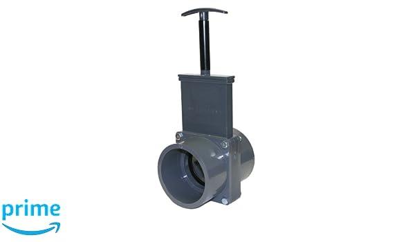 3//8 0.83 Major Diameter Pro Series by HHIP 3901-5188 ER-20 High Accuracy ER Spring Collet .354-.393 1.230 OAL AA Grade 5 Micron