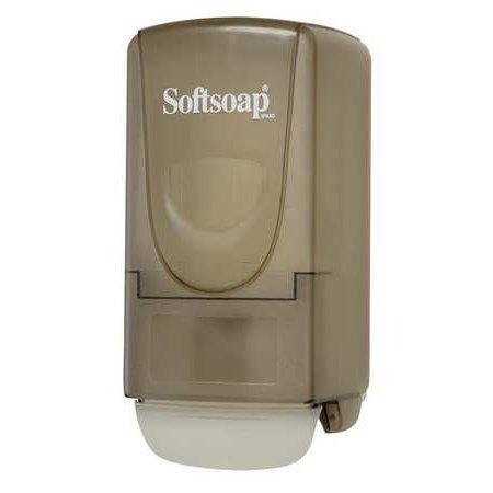 softsoap-1946-soap-dispenser