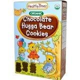 healthy-times-hugga-bear-cookies-chocolate