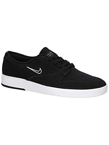 Nike Skate Shoe Men Zoom P-Rod X Skate Shoes smLeKK