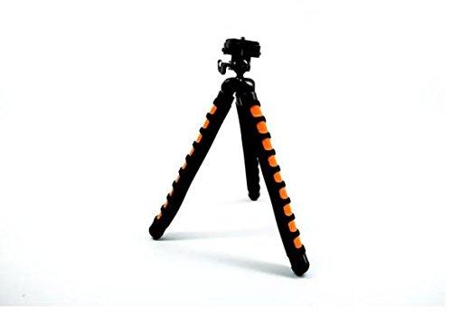 iOgrapher FLEX Mini Tripod