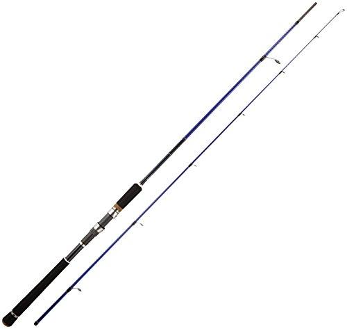 メジャークラフト ワインドロッド スピニング ソルパラ SPS-772MW 7.7フィート 釣り竿の商品画像