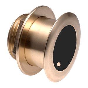Garmin-Bronze-Tilted-Thru-hull-Transducer-with-Depth-Temperature-20-tilt-8-pin-010-11939-22